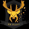 EB-Pixart